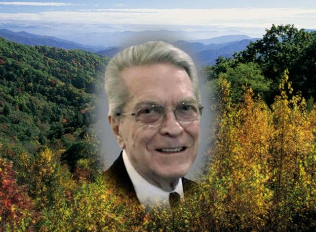 Edward Seeley, Jr.