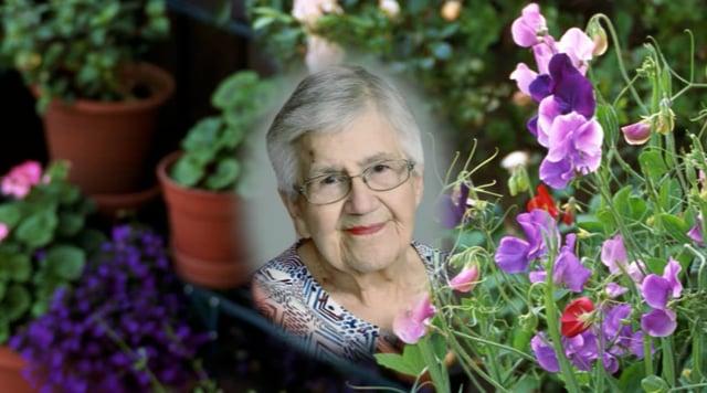 Edna L. Roth