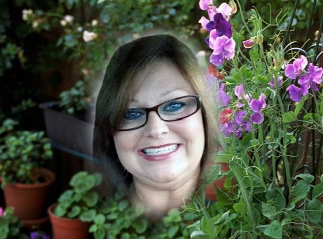 Shana Huffman