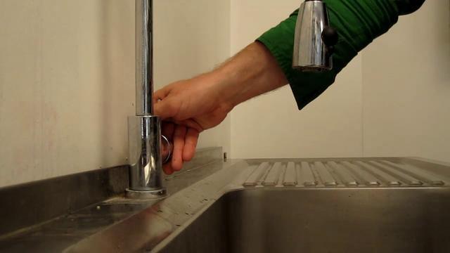 wash choose peel chop rinse