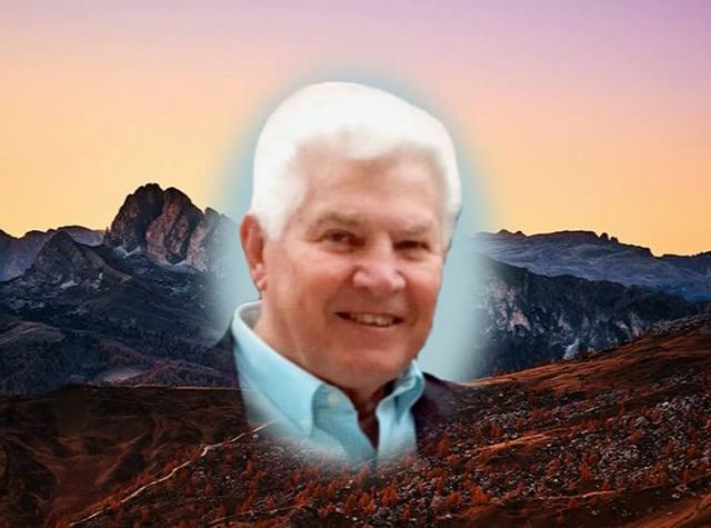 Philip C. Cross