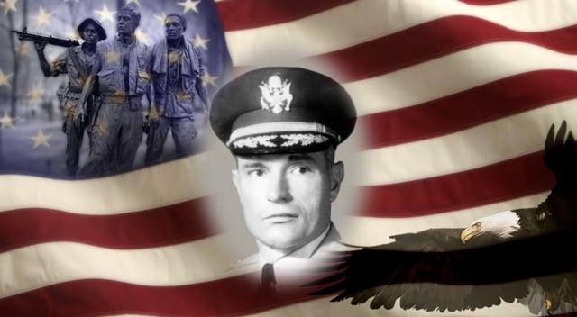 LTC George W. Owens