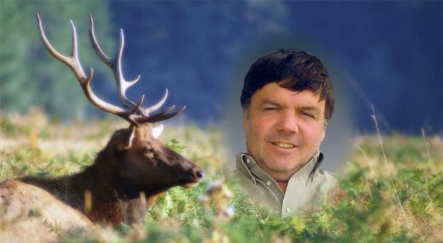 Doug Mercer