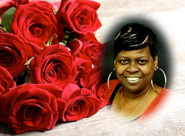 Deborah A. Spears