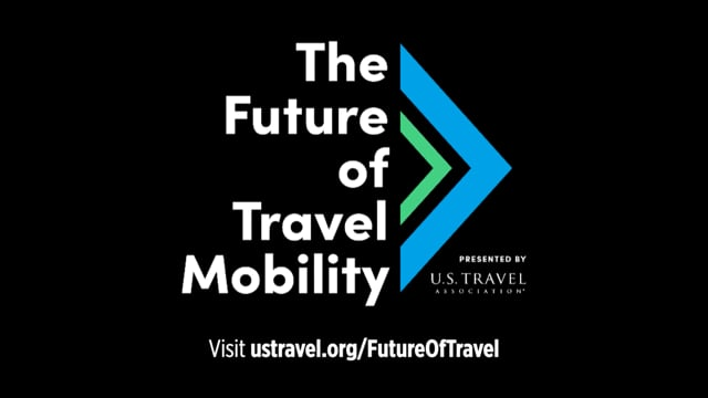 the_future_of_travel_mobility
