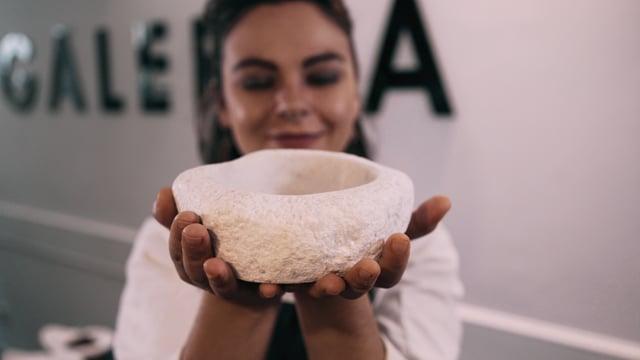 Galerna Restaurant - The Next Generation Chefs