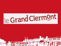 L'attractivité du territoire du Grand Clermont : 4 expériences à partager