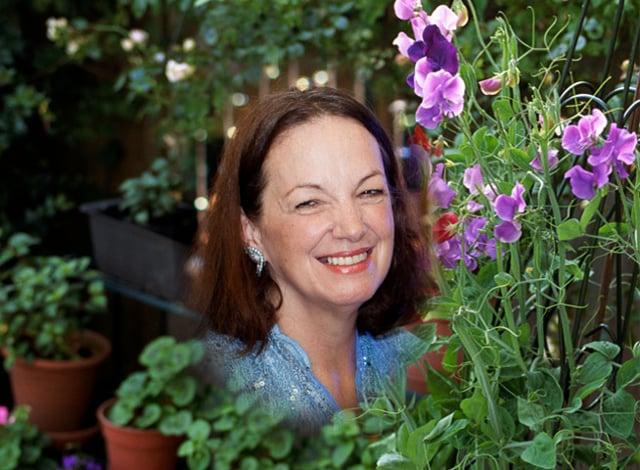 Judy Bess Dean Marken