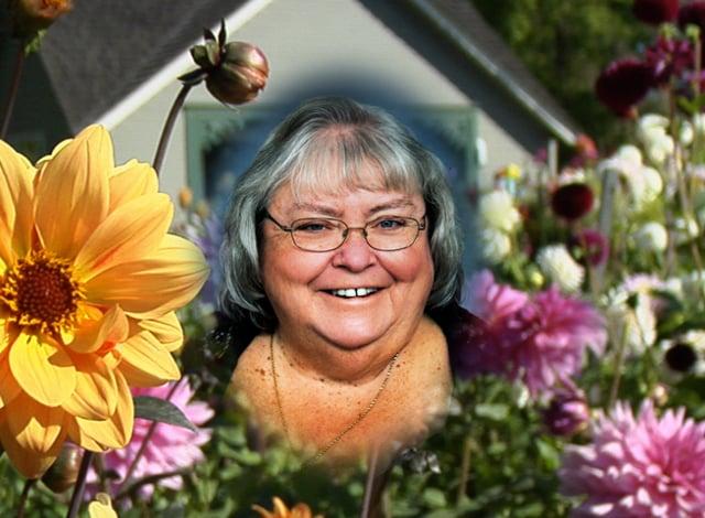 Elaine L. Rundle-Schwark