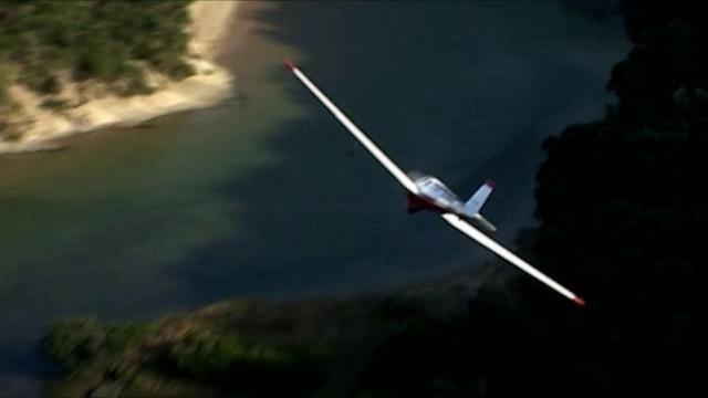 Garden Route Gliding