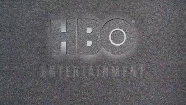 HBO / I'm Feeling Love