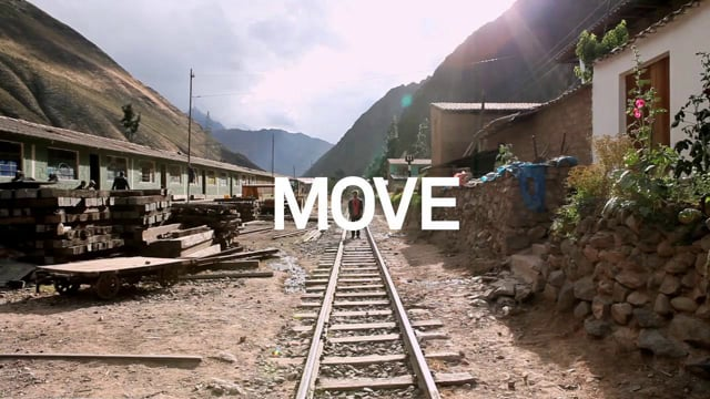 Soul TV_Move