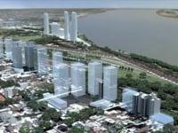 Frente de Renovación Urbana - Plan Especial Barrio Pichincha
