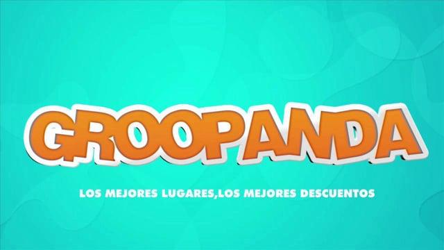 Groopanda Puerto Rico TV 30