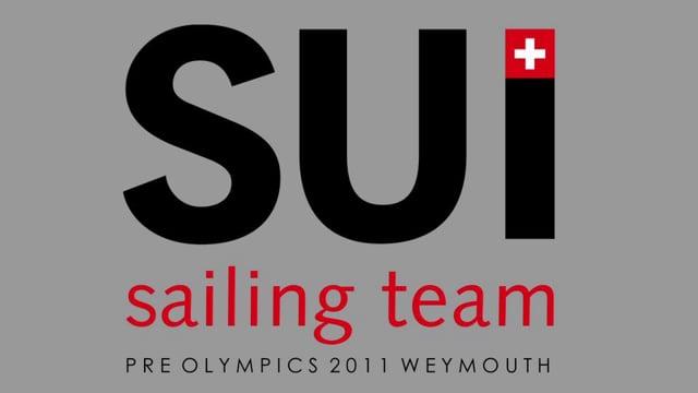 Swiss Sailing Promo Video 2011
