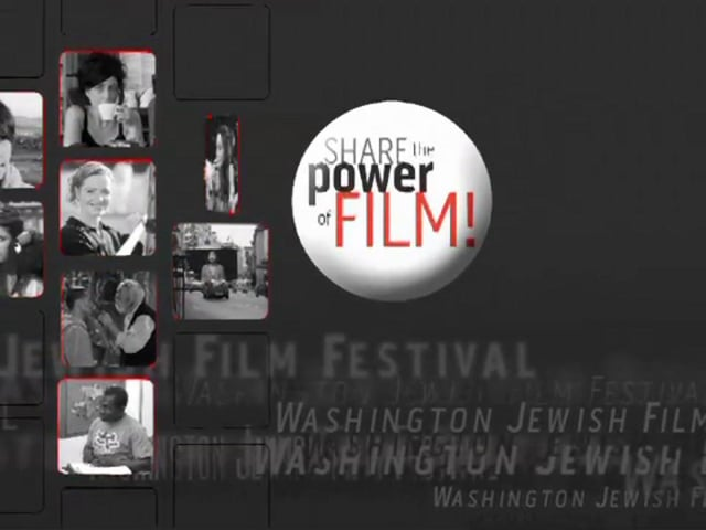 WJFF 2010 Trailer