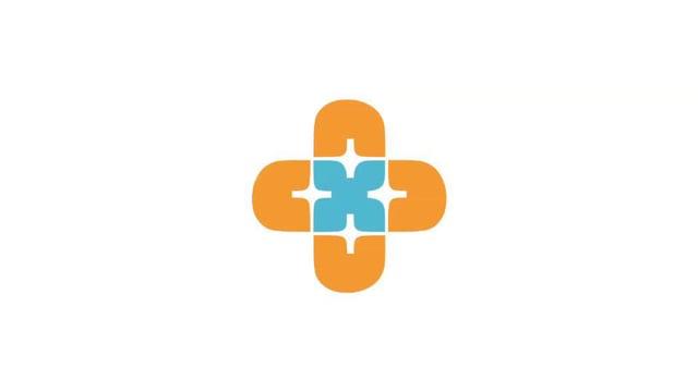 Project Unum/Vonate.org