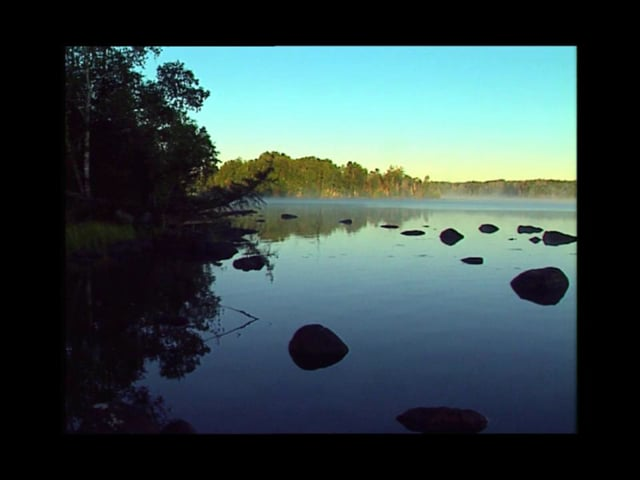 Timber Bay Lodge - Northern Minnesota