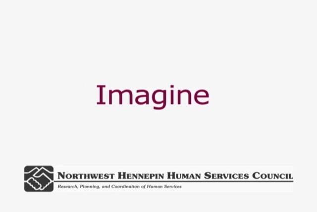 Northwest Human Services Council
