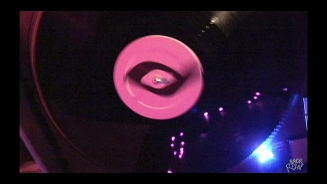 "The Goddess Alchemy Project - ""Taxi Radio"" by Michael Franti & Sergent Garcia"