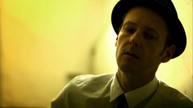 Catl - A Sun's Grave -  music video