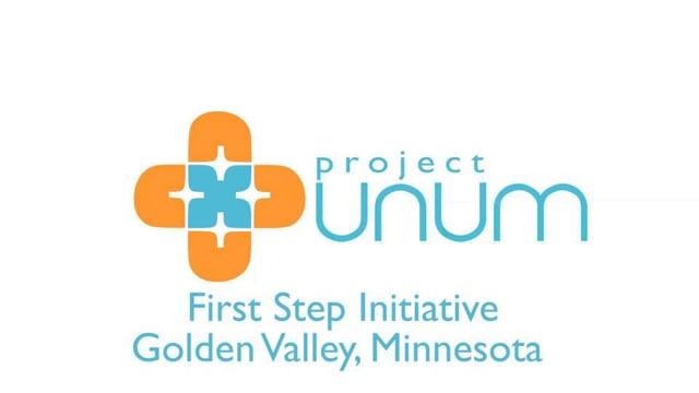 First Step Initiative