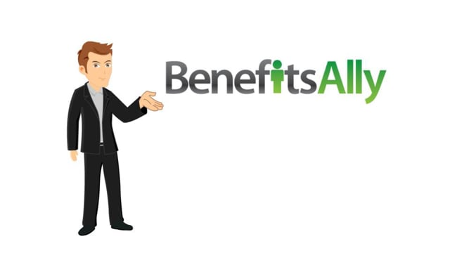 Benefits Ally I: Overview