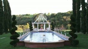 The Grand Del Mar • Wedding Planner Retreat 2009