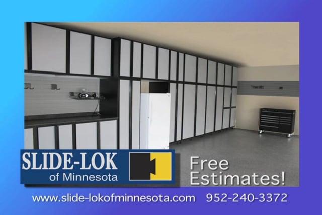 Slide-Lok of Minnesota