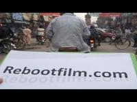 vimeo fanvideo