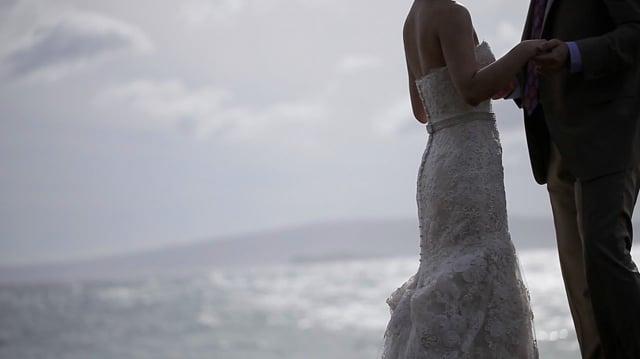 Grand Wailea Maui Hawaii