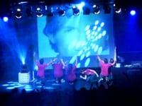 We Are The 90's #13 @ Elysée Montmarte, 24 septembre 2009
