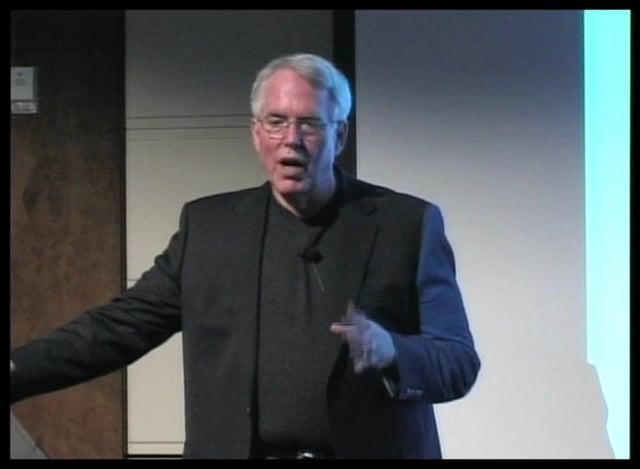 R. Scott Hawley, Tuesday, February 7, 2012