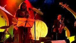 "2008 - P2B 7tet - Victoires du Jazz - ""Oui"""
