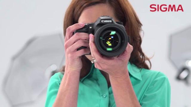 Best Lenses for Family Photography