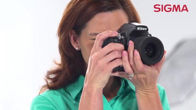 The Sigma 50mm F2.8 EX DG Macro