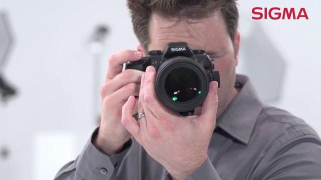 The Sigma 150mm F2.8 EX DG OS HSM APO Macro