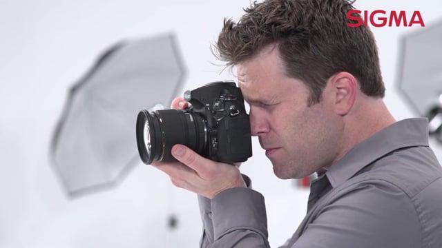 The Sigma 28mm F1.8 EX DG ASP Macro