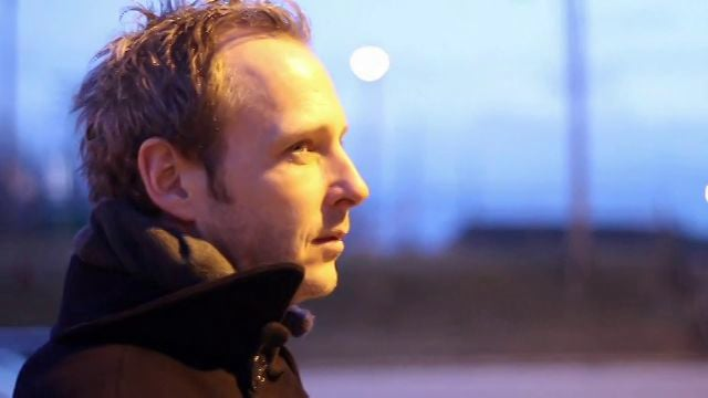 Catl: The Band -  Short Documentary