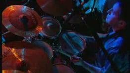2003 - P2B 5tet - K.I.S.S. / Live au Sunset