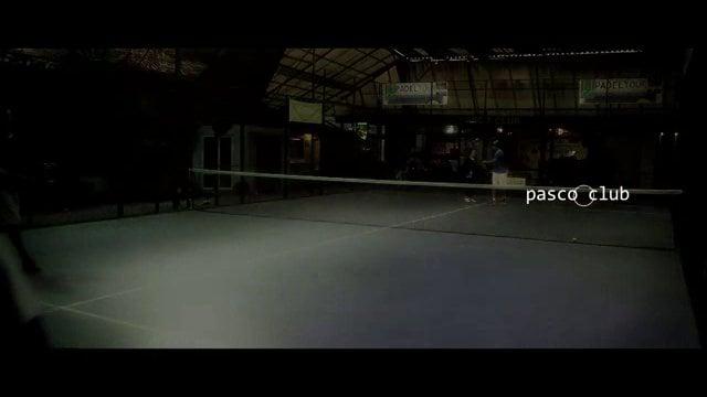 Padel Tour Chile – Capítulo 1