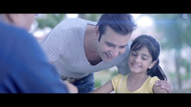 GULBERG ISLAMABAD TVC   COMMERCIAL