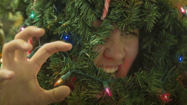 Vimeo's Holiday Party