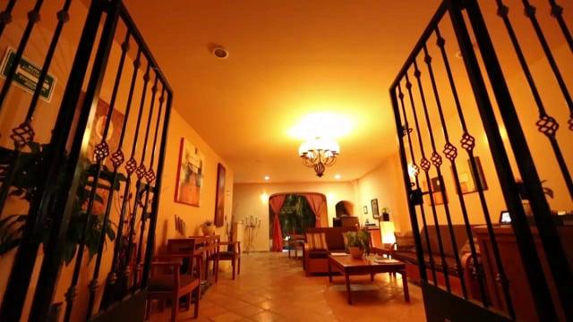 Acanto Condo Hotel – Playa del Carmen