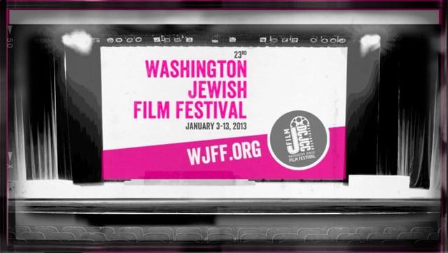 WJFF 2013 Film Festival Trailer