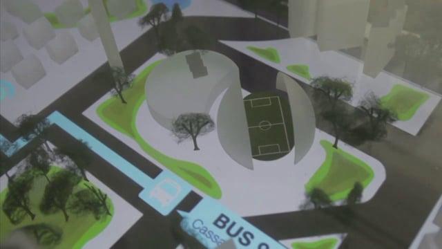 CAPITAL NATURAL # 23 ::  cidades inteligentes [apenas para gestores inteligentes]