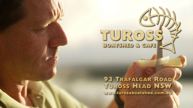 Tuross BS HD Render