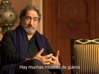 FÈS. Festival de música sacra. LA BELLEZA SALVARÁ EL MUNDO.