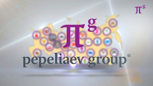 Pepeliaev Group: developing Russia, developing with Russia