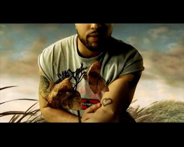 J.Luv feat. Azad - Signal